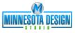 Minnesota Design Studio
