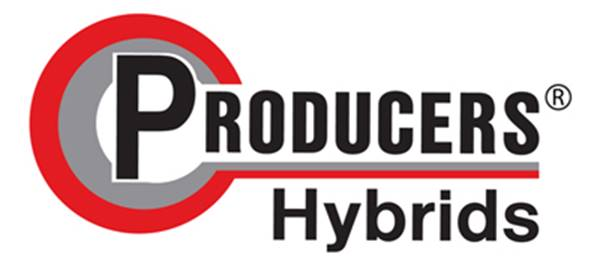 producters-hybrids
